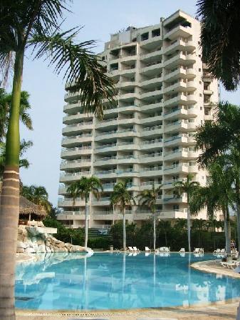 Irotama Resort: Más Comodas Opciones de Alojamiento