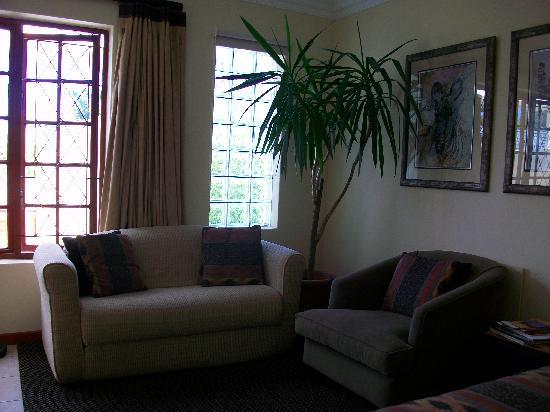 Margate Place Guest House: Unit 6