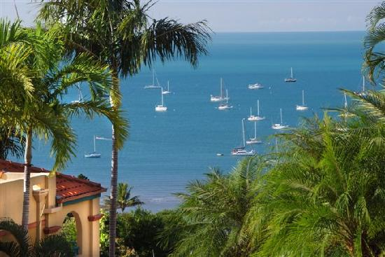 Photo of Toscana Village Resort Airlie Beach