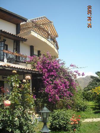 Anatolia Resort Hotel: Anatolia Resort