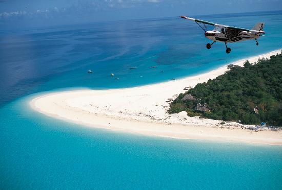 Stone Town, Tanzania: The Best Trip Over Zanzibar Islands
