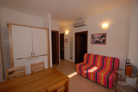 Photo of Hotel Luana Viareggio