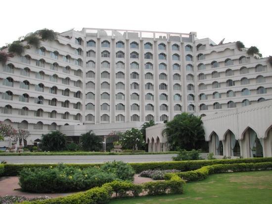 Taj Krishna Hyderabad: bigg