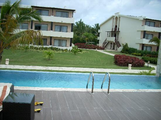 Pool - Catalonia Royal Bavaro: ;;
