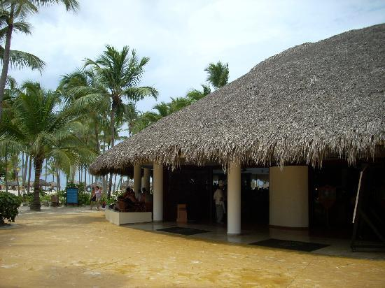 Catalonia Royal Bavaro: ;