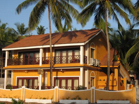 Casa Candolim 사진