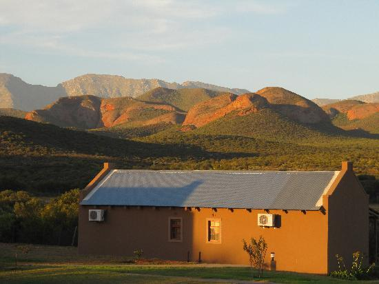 写真Thabile Lodge枚