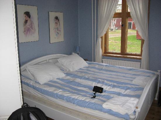 Floda Gard : Zimmer 1