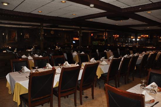 Best Turkish Restaurant Paterson Nj