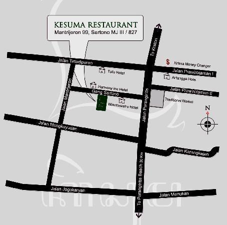 Petismantep simplesite also Restaurant Review G294230 D1723531 Reviews Kesuma Restaurant Yogyakarta Yogyakarta Region Java additionally Menulis 101 Impian Dan Matlamat likewise  on masakan luar