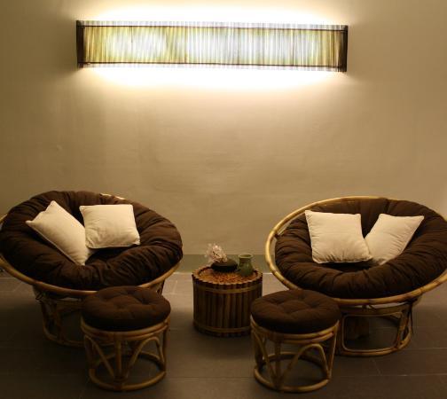 Photo of Spa Glow Spa at 129a Nguyen Hue, Ho Chi Minh City 0000, Vietnam