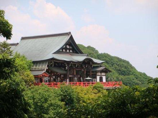Hotell nära Heguri-cho