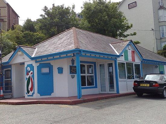 Bangor Restaurants Breakfast