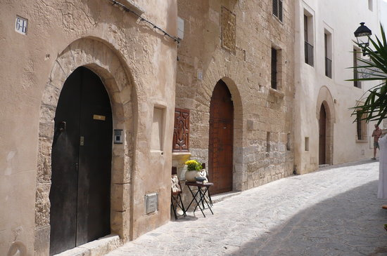 Ibiza Dal Vila