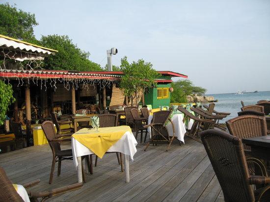 The 10 Best Restaurants With A View In Aruba Tripadvisor
