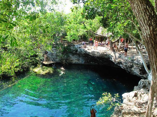 hotel review reviews catalonia royal tulum yucatan peninsula