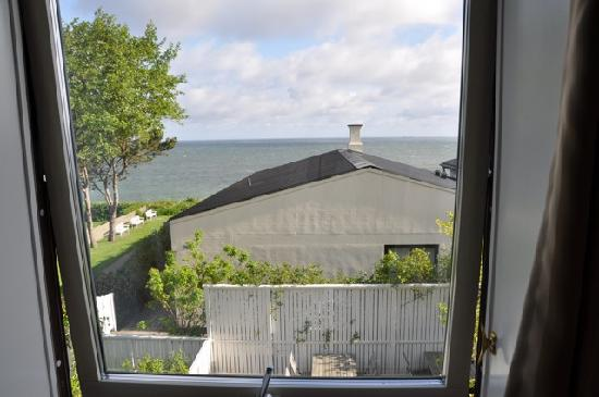 Gilleleje, Дания: View #16