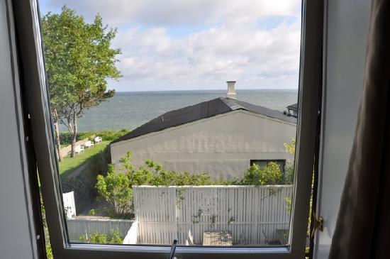 Gilleleje, Denmark: View #16