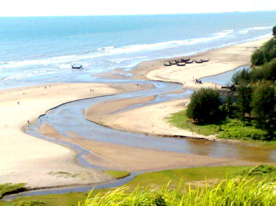 uni resort - Picture of Uni Resort, Cox's Bazar - TripAdvisor