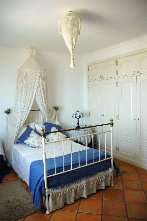 Quinta do Cabouco: Guest Room