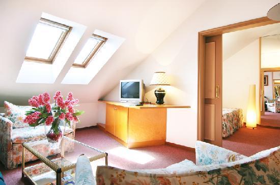 Bonanova: suite