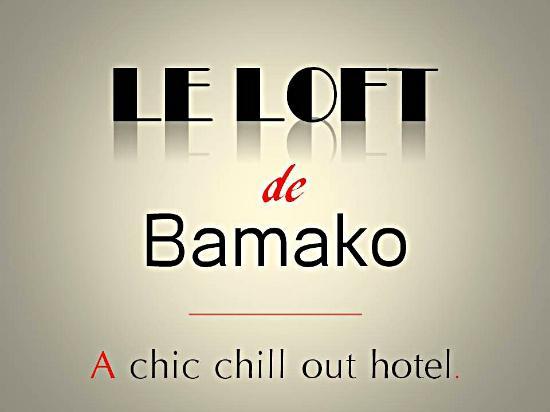 Hotel Le Loft 사진