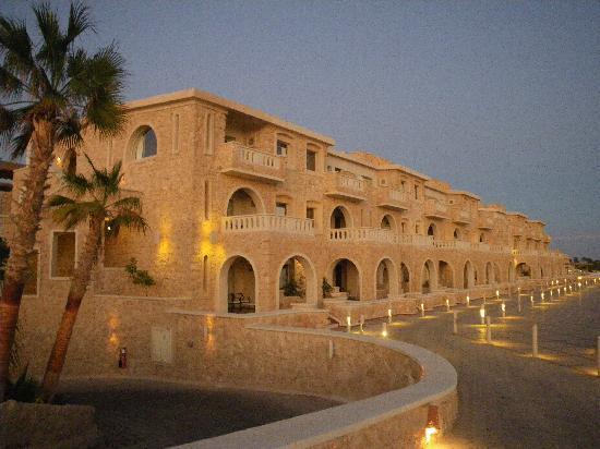 Albatros Citadel Resort - Sahl Hahseesh: 7