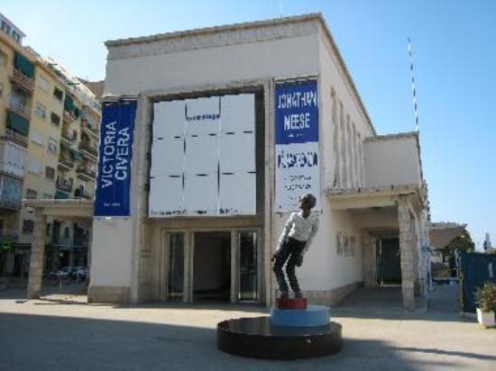 Malaga: Malaga Photo Album - TripAdvisor