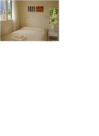 melina's rooms: la nostra stanza