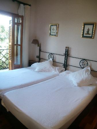 Photo of Hotel Buenavista Denia