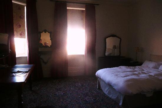 Mount Gambier Hotel : Room 11