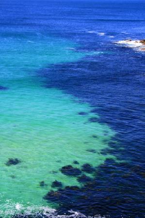 The Smugglers: Beautiful Sea