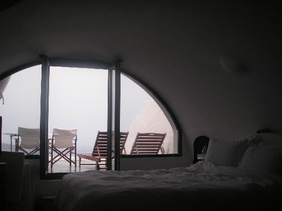 Anastasis Apartments: Anastasis Suite - Truely Amazing
