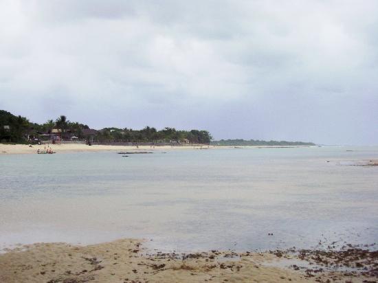 Porto Seguro, BA: ARRAIAL COQUEIROS