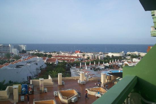 Hotel Villa De Adeje Beach Tripadvisor