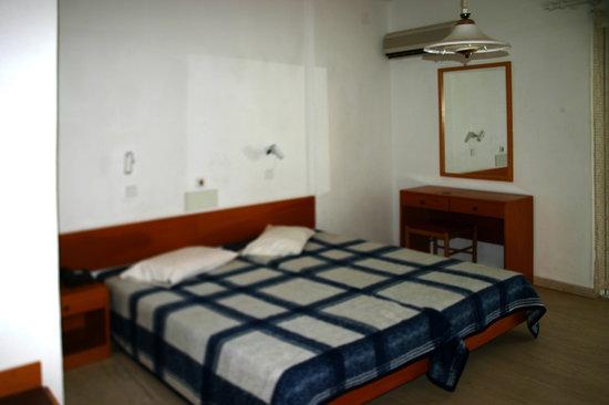 Vergina Hotel Kardamena
