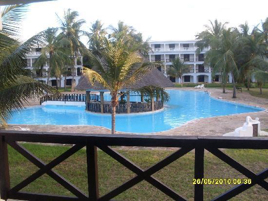 Shanzu Kenya  city images : PrideInn Paradise Kenya/Shanzu Hotel Reviews TripAdvisor
