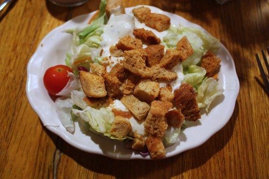 Fast Food Restaurants In Hays Kansas