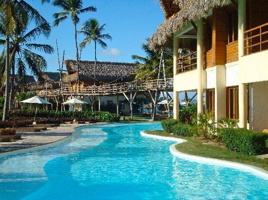 hotel review reviews zoetry agua punta cana alracia province dominican republic