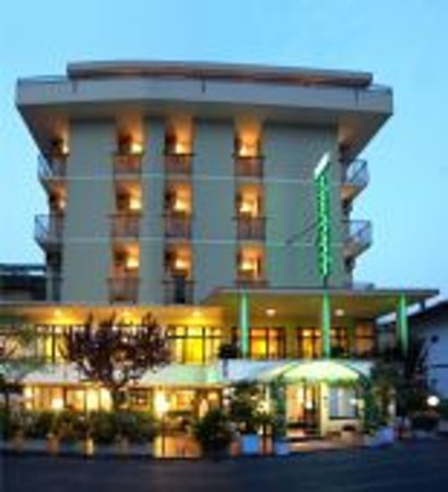 Hotel costaverde bewertungen fotos preisvergleich - Bagno giorgio cesenatico ...