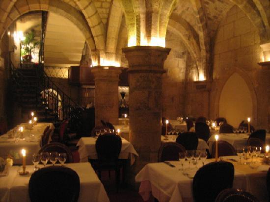 La Table Des Gourmets Picture Of La Table Des Gourmets Paris Tripadvisor