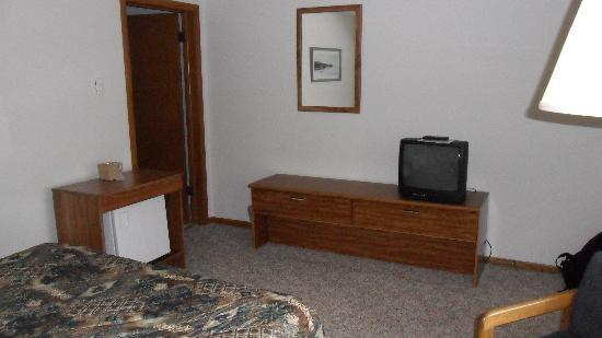 Village View Inn: Room Pic 3 (Rm 11)