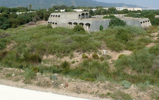 Photo of Playa Sol Borj Cedria