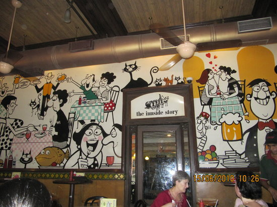 for old time s sake reviews photos cafe mondegar tripadvisor rh tripadvisor in