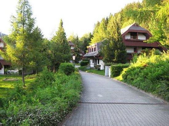 Feldkirchen, Austria: Maltschacher See