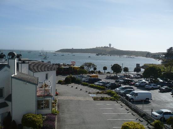 Oceano Hotel And Spa Tripadvisor