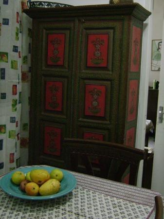Maya's Nest: gorgeous decor