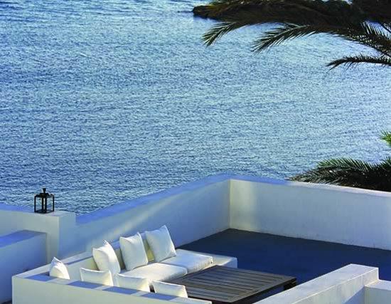 Photo of Almyra Hotel Paphos