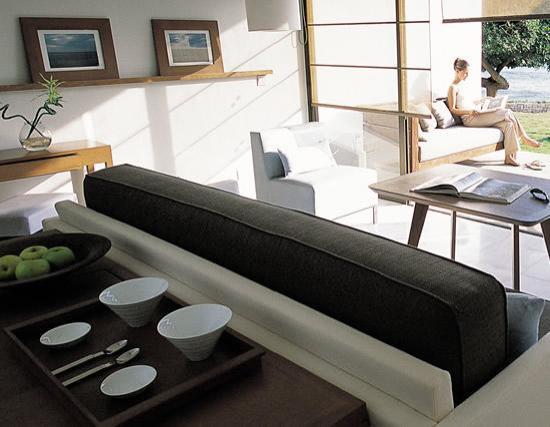 Almyra Hotel: Almyra Kyma Suite