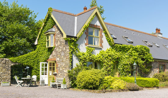 courtyard irish holiday cottages updated 2019 cottage reviews rh tripadvisor ie